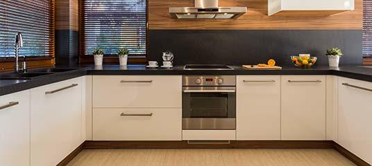 renoveren keukenkastjes