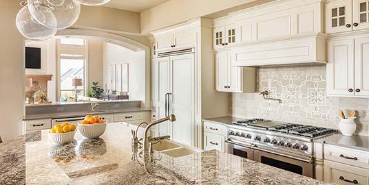 Keukens bergen op zoom u keukenrenovatie scherpe prijzen