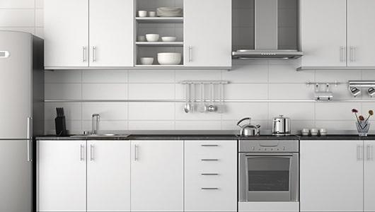Nieuwe Keuken Kopen : ᐅ nieuwe keuken kopen inzicht in de mogelijkheden kosten
