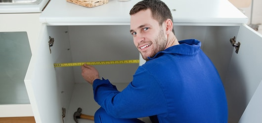 Keuken Repareren Allerlei Mogelijkheden Voor Keuken