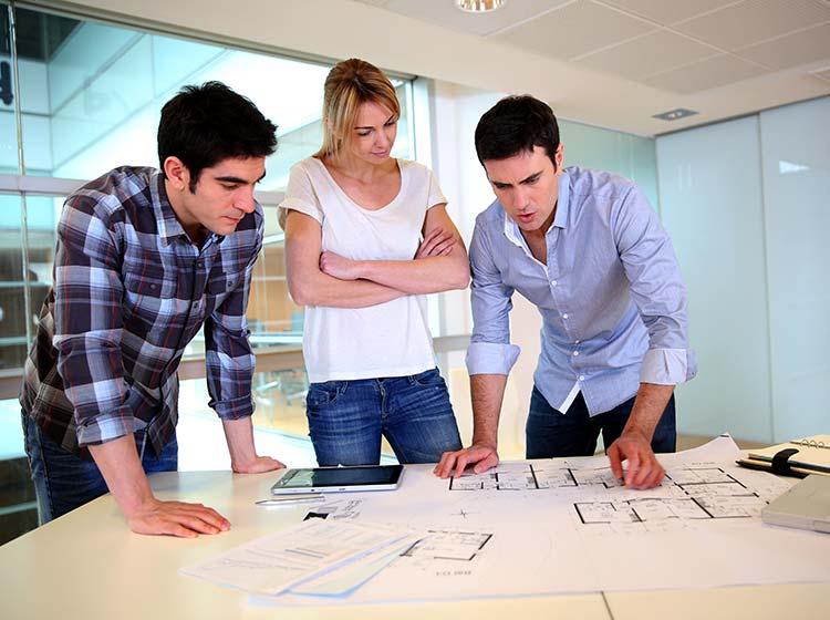 Design Keuken Breda : Te koop sterrenkroos breda arsibel